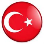 Turkey tour with my BMW bike